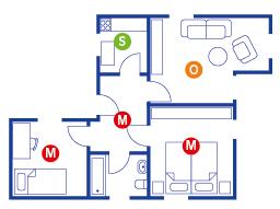 cordes vertriebsgesellschaft mbh rauchmelderpflicht in deutschland. Black Bedroom Furniture Sets. Home Design Ideas